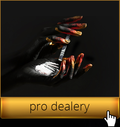 pro_dealery