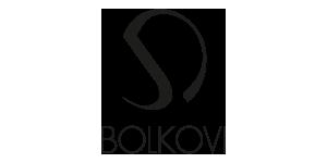 Tenisová škola BOLKOVI