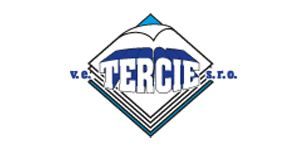 v.e. TERCIE s.r.o.