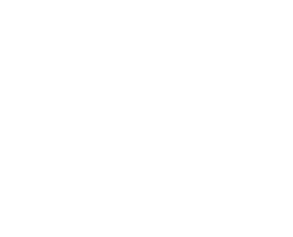 abbi_logo