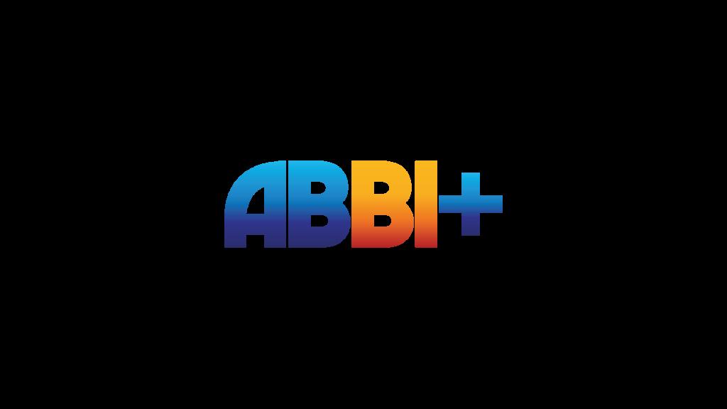 abbi plus